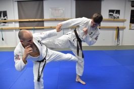 karate-high-kick-counter