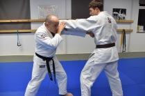 karate-jab-punch-counter