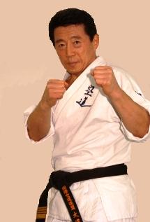 Jukucho