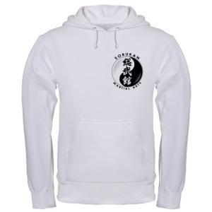 jumper_hoodie