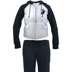 womens_custom_tracksuit