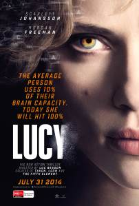 Lucy_1sht_Key_Art_LoRes