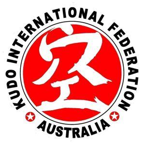 Kudo Australia logo