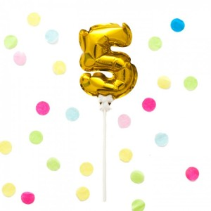 gold-mini-balloon-number-five-topper-9f5