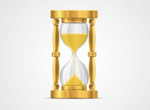 golden-hourglass-sand-glass-clock-vector-free-34033
