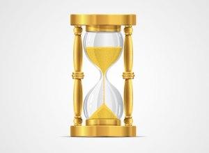 golden-hourglass-sand-glass-clock-vector-free-34033
