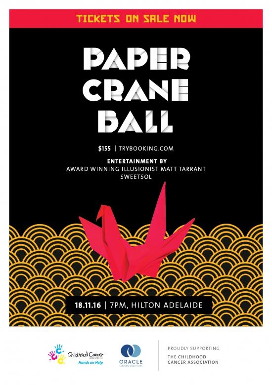 paper-crane-flyer_550_780