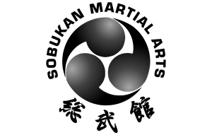 75577_Sobukan Martial Arts_01_RAW